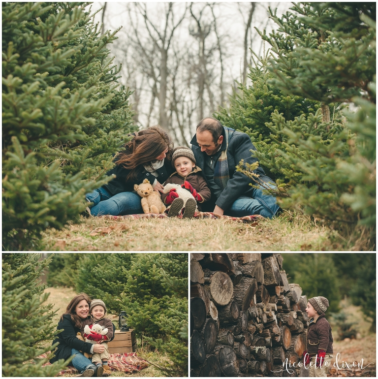 Family Photography Pittsburgh